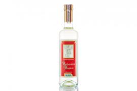 Balsamico azijn / Witte Condimento Balsamico 0,5l / t.h.t. 31-11-2022