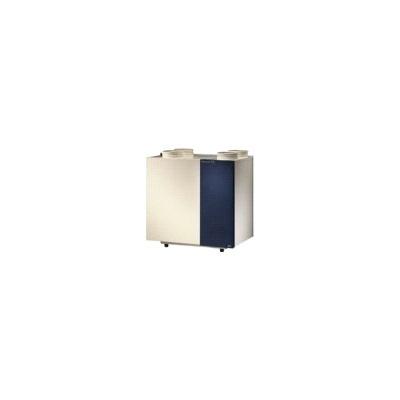 Brink Renovent III filters (1 set)  afmeting 43,5 x 15,5 cm
