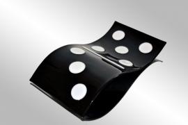 Domino 3-5