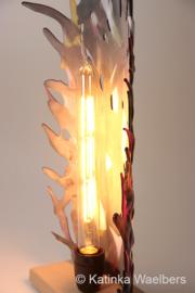 Tree-light