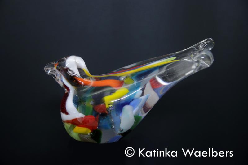 vogeltje 2