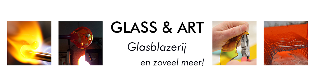 Glass & Art Ateliers