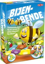 Bijenbende Tactic Behendigheidsspel