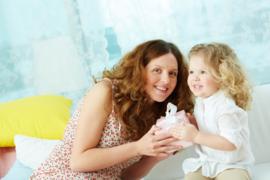 Puzzelabonnement  Halfjaar voor 3  jarigen