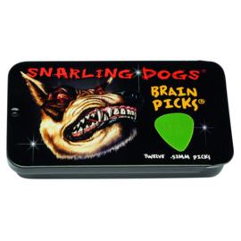 D'Andrea Brain Picks 0.53mm