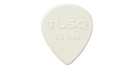 TUSQ - Tear Drop Bright Tone - 0,88 mm
