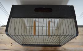 Vogelkooitje VERKOCHT