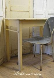 Bureau/tafeltje