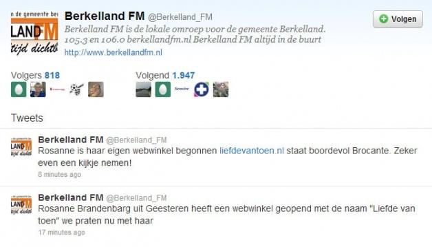 Berkelland FM.jpg