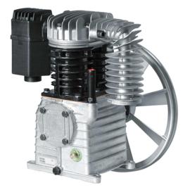 Airpress compressor pomp K17C