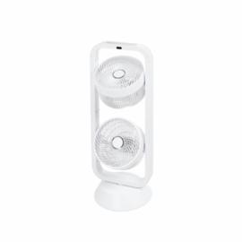 Eurom Vento 3D double ventilator