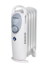 Eurom RAD 500 oliegevulde radiator kachel