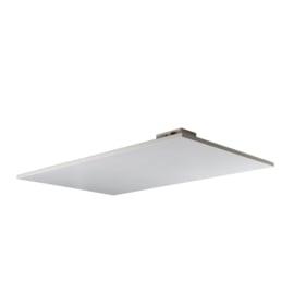 Eurom Mon Soleil 300 WiFi Ceiling infrarood kachel