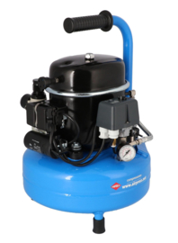 Airpress compressor L 9-75 Silent