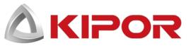 Brandstoffilter tbv Kipor KDE16/19/STA3
