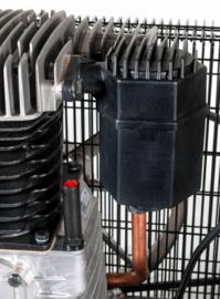 Airpress compressor HK 700/300