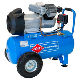 Airpress Compressor LM 50-350