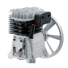 Airpress compressor pomp B2800B