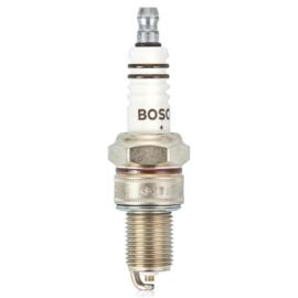 Bougie Bosch tbv Kipor IG2600/3000/6000