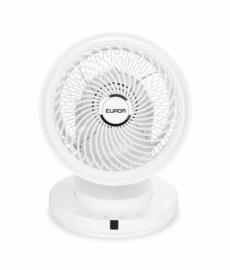 Eurom Vento 3D Ventilator