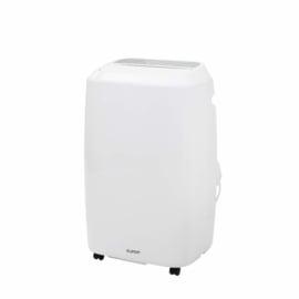 Eurom Polar 120 mobiele airconditioner