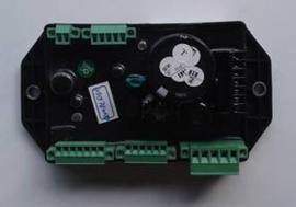 Spanningsregelaar (AVR) tbv Kipor KDE7500TD