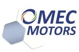 Omec motors