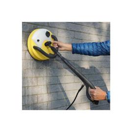 Eurom Force Floorcleaner Big Grip