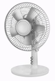 Eurom Vento 9 ventilator