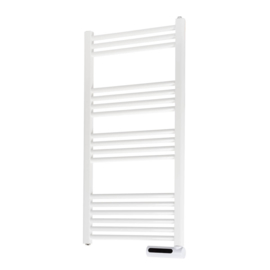 Eurom Sani-Towel 750 White badkamerkachel