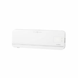 Sani-Wall-Heat 2000 WiFi badkamerkachel