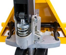 Airpress Handpallettruck HPT-25 NDV