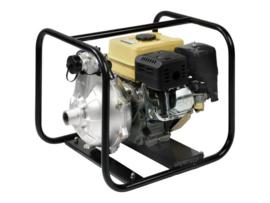 Kipor  Type KGP15H benzine motorpomp