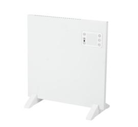 Alutherm 400XS WiFi convectorkachel