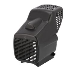 Beschermkap tbv HL360/50 Compact (36852)