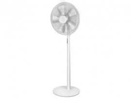 Eurom Vento 16SR Ventilator met afstandsbediening