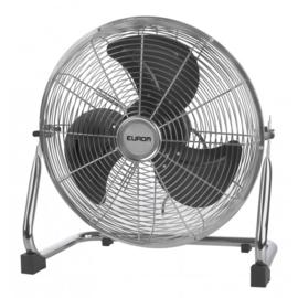 Eurom HVF 14-2 ventilator