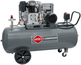 Airpress Compressor HK 425/150 (400V)