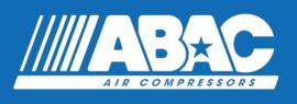 ABAC LN-serie geluidgedempte compressoren worden in een nieuw jasje gestoken.