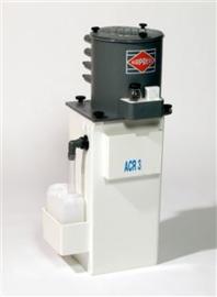 AIRPRESS Condensaatreiniger ACR 3