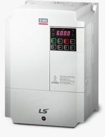 400V (Serie 3~Fase) *
