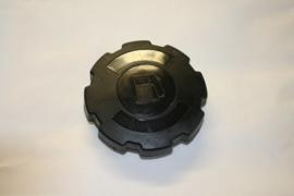 Tankdop en Seal voor de Ergofix trilplaten 11KN en 13KN