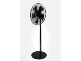 Eurom Vento 18SR Ventilator met afstandsbediening (NEW)