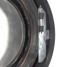 Eurom Fireball 20CAP heteluchtkanon