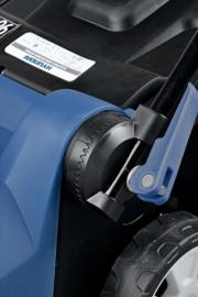 Hyundai Electrische Grasmaaier 2000W