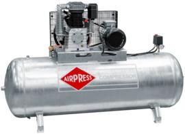 Airpress Compressor GK1000-500 pro