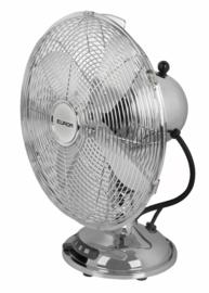 Eurom VTM12 ventilator