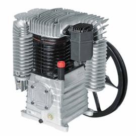 Airpress compressor  K30 VG 400C