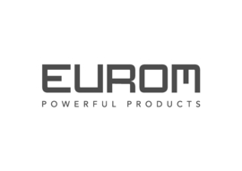 Eurom HKG-15 Heteluchtkanon