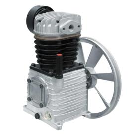 Airpress compressor pomp K11 VA2801A